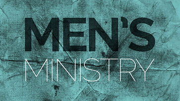 ministries-men.jpg