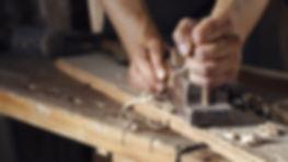 carpenter.jpeg