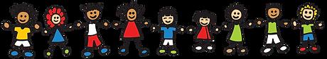 preschool-children-playing-clip-art-i4.p