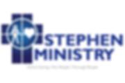 web-stephens-300x200.png