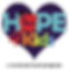 hope4kidslogo.png
