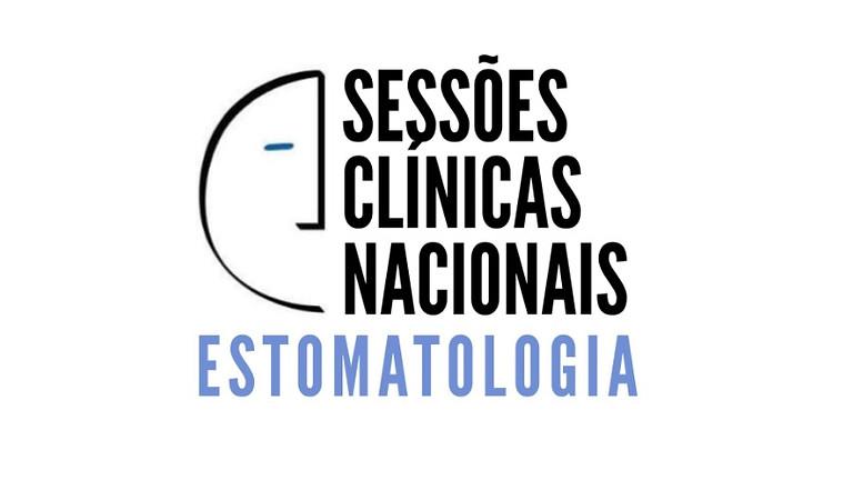 SESSÕES CLÍNICAS NACIONAIS DE ESTOMATOLOGIA | AMEP