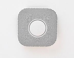 Smart smoke alarm on ceiling.jpg