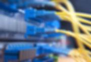 fiber Network Server.jpg