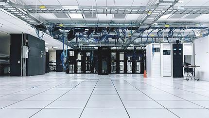 Datacenter_edited.jpg