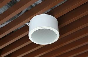 Ceiling speakers.jpg
