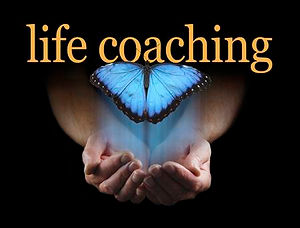 62352266-the-light-touch-of-a-life-coach