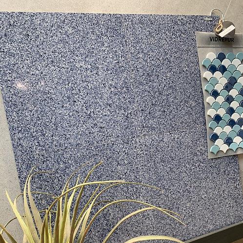 Venice Blue 33X33 gerectificeerde wandtegels / vloertegels (prijs per m2)