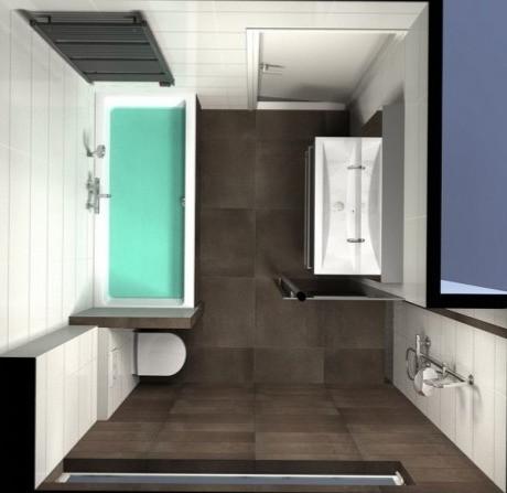 bovenaanzicht-badkamer-5_bewerkt.jpg
