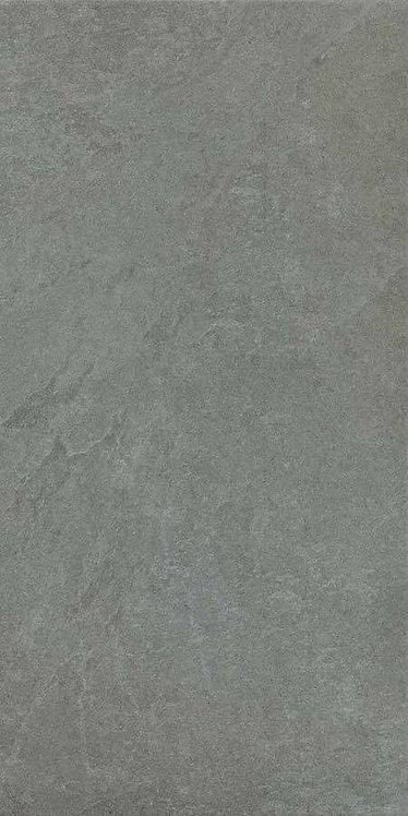 Sl. grey 30x60 (prijs per m²)