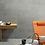 Thumbnail: Sl. grey 30x60 (prijs per m²)