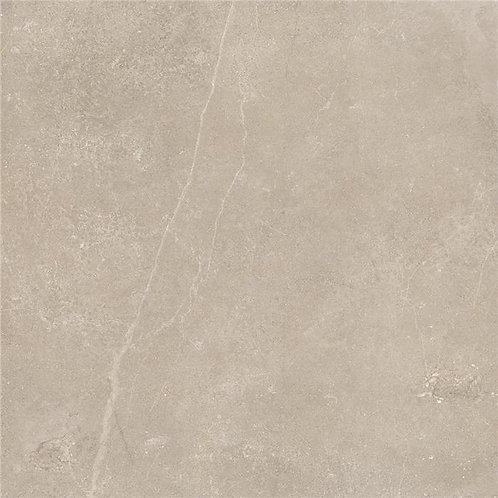 Tegels monlit 60X60 beige RTT (prijs per m²)