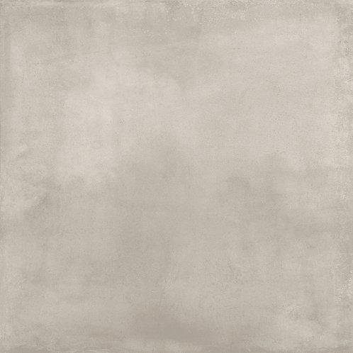 Theone silver matt 60x60 (prijs per m²)
