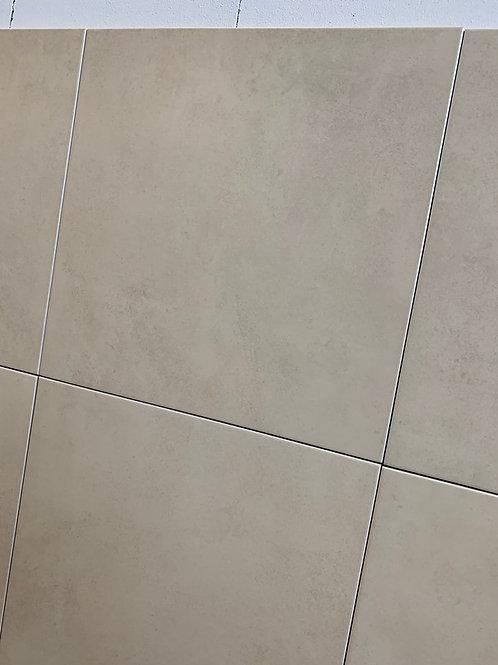 Metropol Essence Beige tegels 33.3X33.3