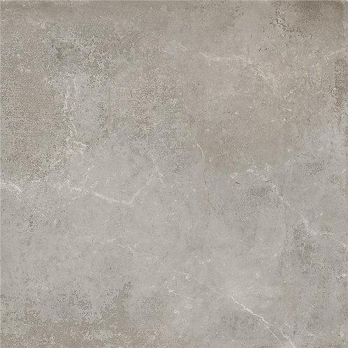 Tegels monlit 60X60 grijs RTT (prijs per m²)