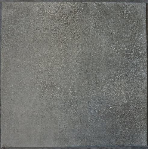 Trendy marengo 45x45 (prijs per m²)
