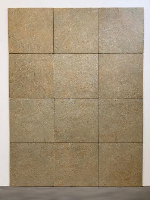 Magica Quartzite tegels 47X47