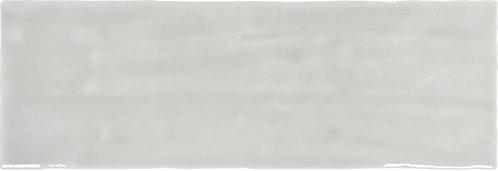 Madison gris 12,3x35 (prijs per m²)