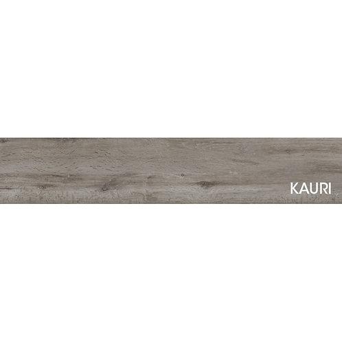 ombre kauri 23,3x120 (prijs per m²)