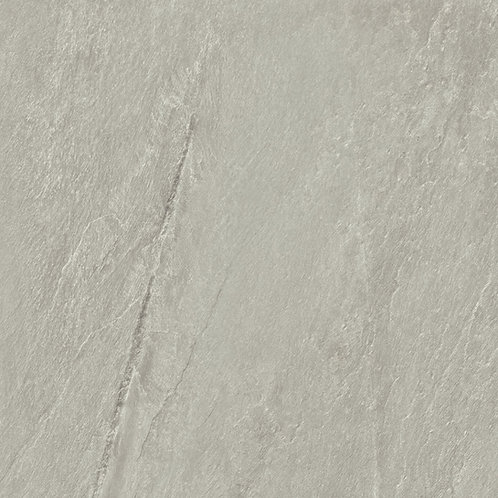 Dorex ash rtt 80x80 (prijs per m²)