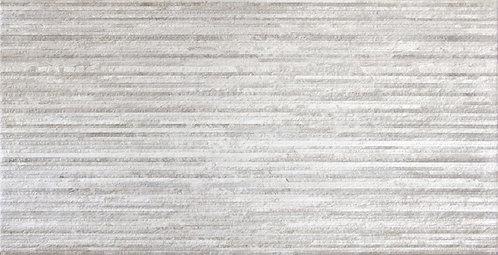 Base stick 365 gris 33x65 (prijs per m²)