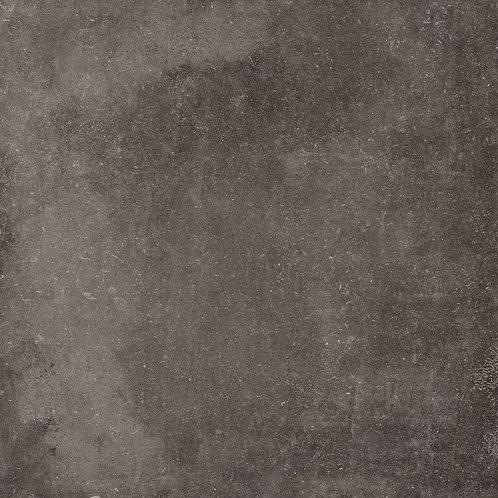 Le KaFe black rtt 60x60 (prijs per m²)