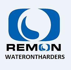 Logo-Remon-wateronharders-gevelaar tegel