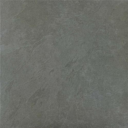 Sl. grey rtt 60x60 (prijs per m²)