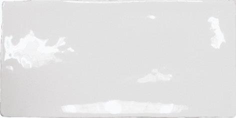 Maccya blanco 7,5x15 (prijs per m²)