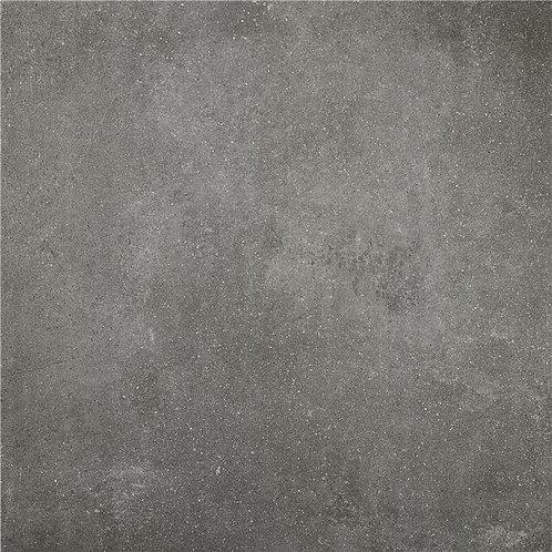 Leins taupe rtt 75x75 (prijs per m²)