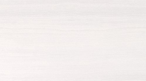Base acacia 365 blanco 33,3x65 (prijs per m²)