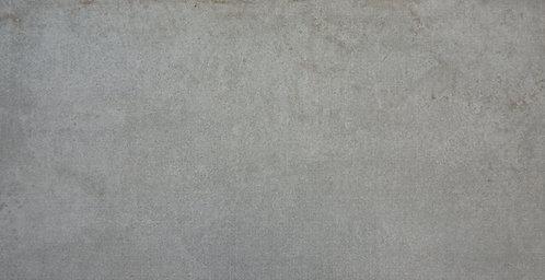 Timeless 365 noce 33,3x65 (prijs per m²)