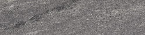 Bolano r-antracite 45x90 (prijs per m²)