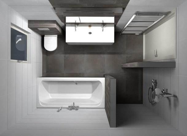 bovenaanzicht-badkamer_bewerkt.jpg