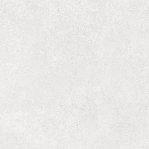 Uni tegels lichtgrijs 20x20 fugji wandtegels / vloertegels