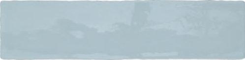 Epoque blue placide 7,5x30 (prijs per m²)