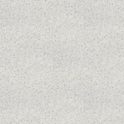 Marmet bianco RTT 60X60 (prijs per m²)