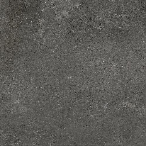Haver dark 45x45 (prijs per m²)