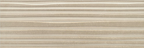 Travenue beige rtt 30x90 (prijs per m²)