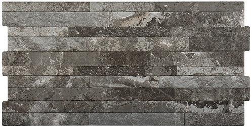 Pompeya dark 30x60 (prijs per m²)