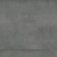 MIN-R012-OPBOUW-ROSEGOUD3