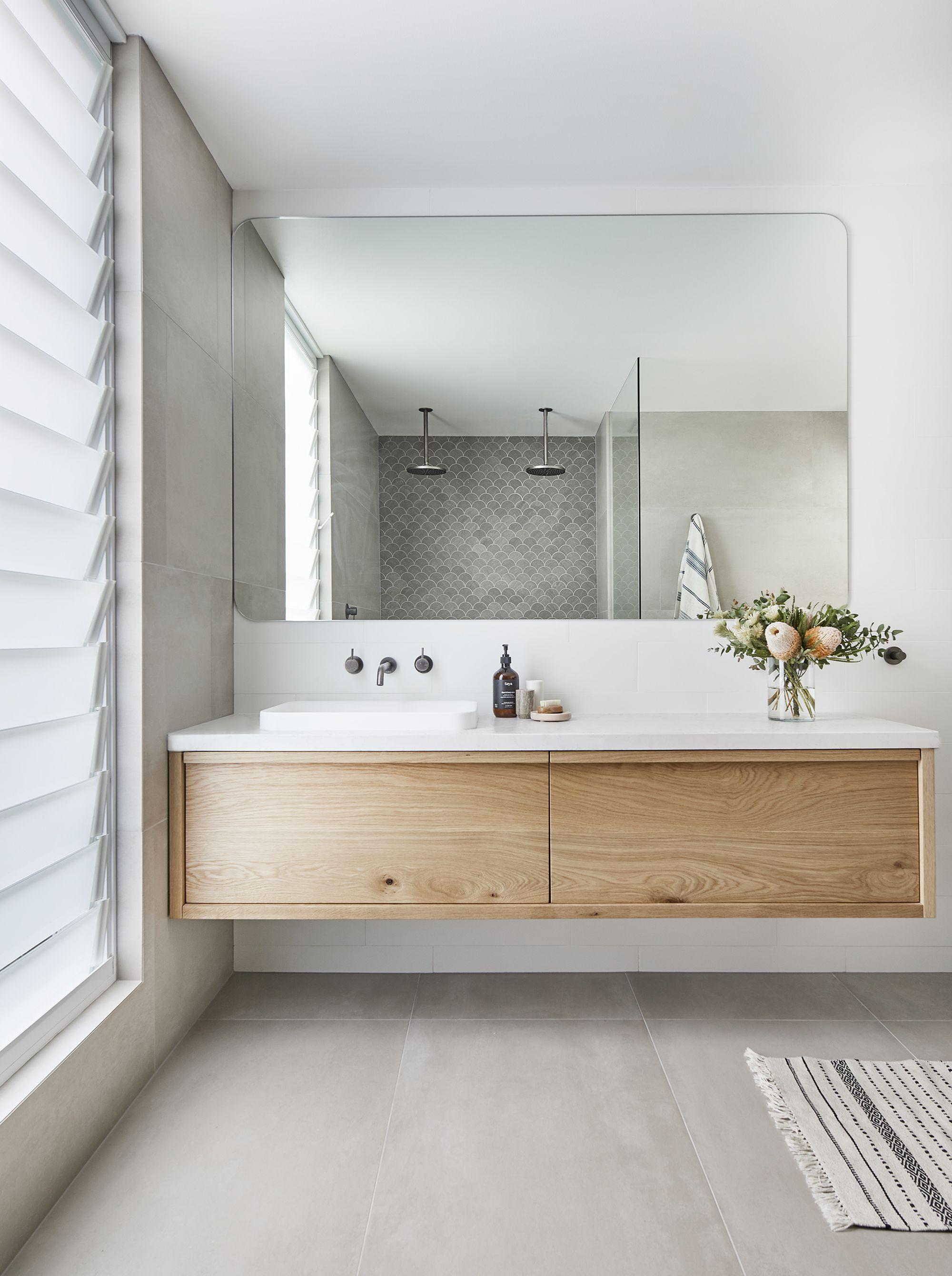 Beste Mincio | Digitaal samenstellen van jouw Scandinavische badkamer LD-02
