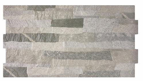 Viena gris 30x60 (prijs per m²)