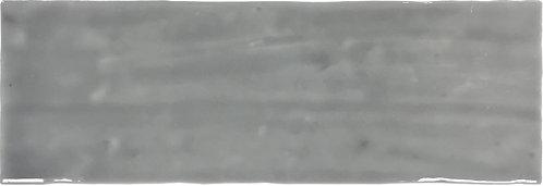 Madison marengo 12,3x35 (prijs per m²)