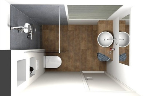 bovenaanzicht-badkamer-4_bewerkt.jpg