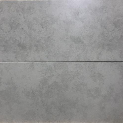 Energieker Cementina Antracite 30x60