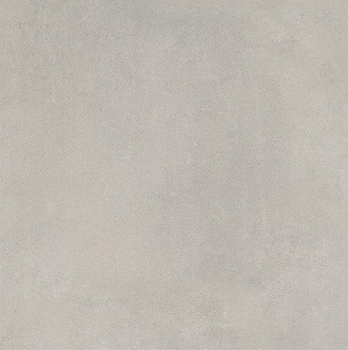 B&B Neo light grey 60x60 tegels