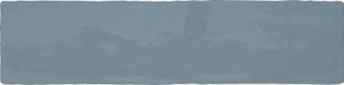 Epoque blue radiant 7,5x30 (prijs per m²)