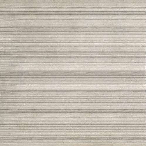 Theone silver struttura 60x60 (prijs per m²)