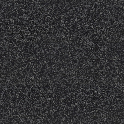 Marmet zwart RTT 60X60 (prijs per m²)